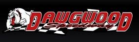 Dawgwood Speedway
