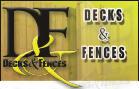 Decks & Fences Co.
